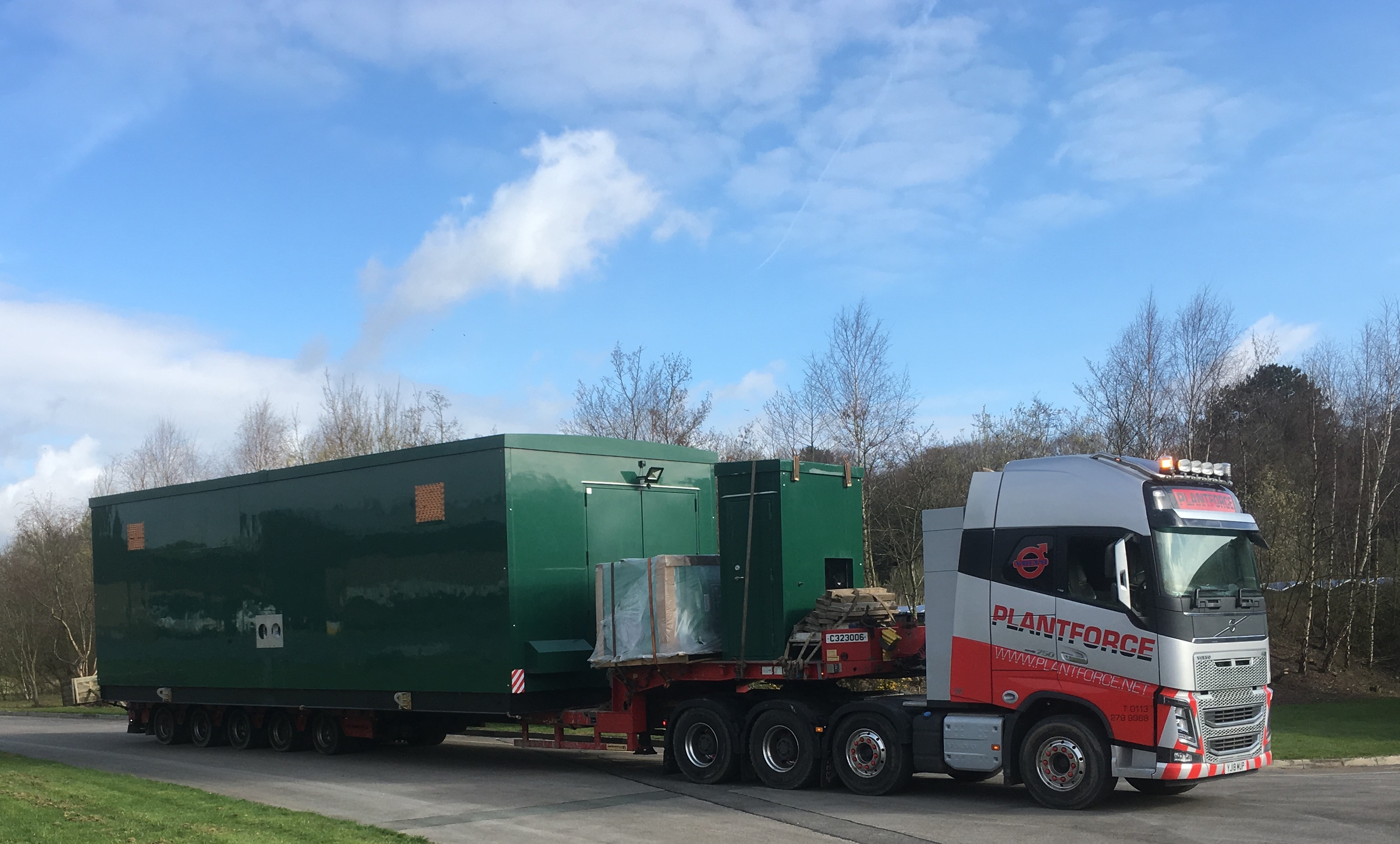 plantforce-haulage-cabins