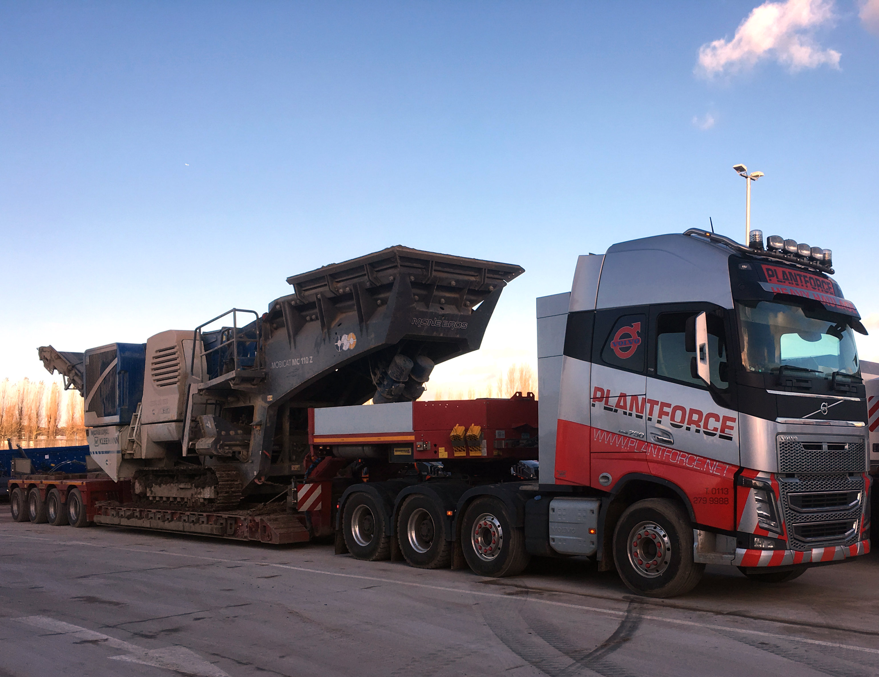 plantforce-leeds-heavy-transport