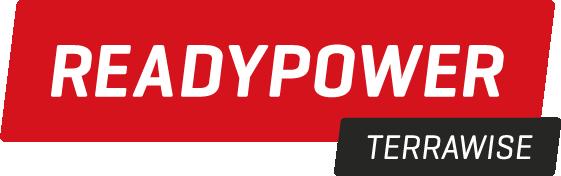 terrawise-readypower-logo